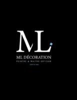 ML Décoration